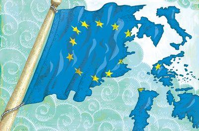 La zone euro en mal de convergence ?