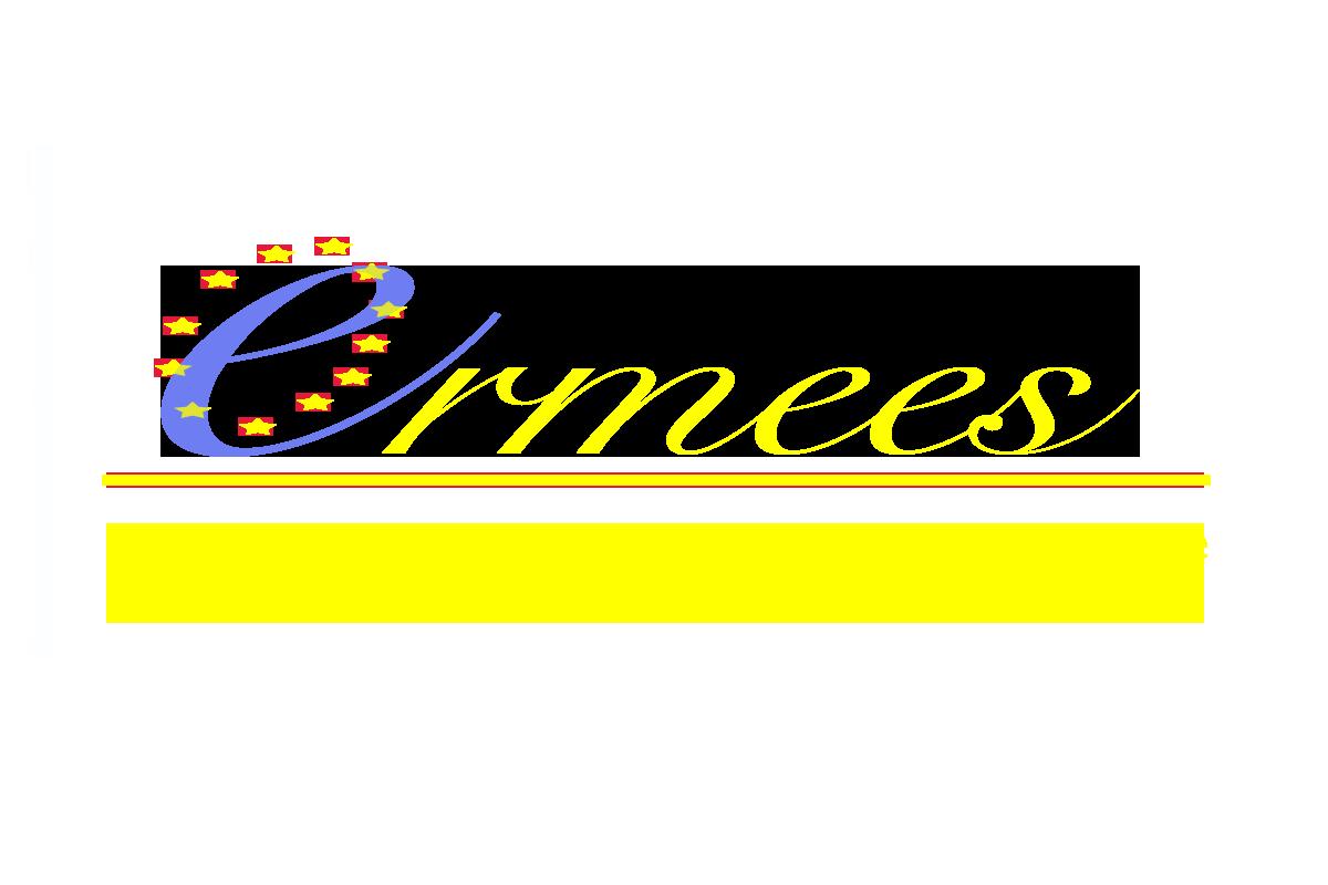 Ermees.fr