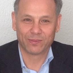 Jamel TRABELSI
