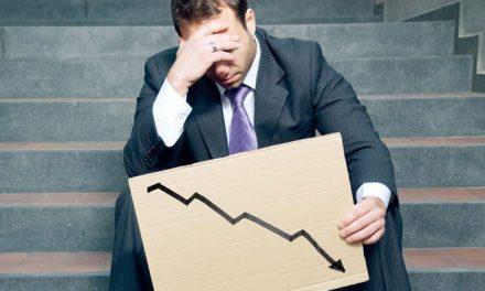 Les enseignements du multiplicateur : Le problème n'est pas l'Euro, mais l'austérité