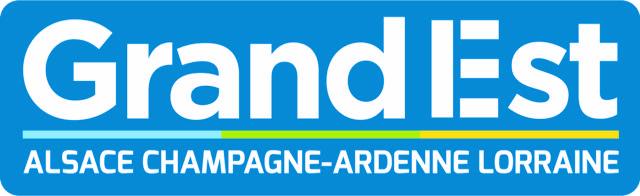 logo_Grand Est