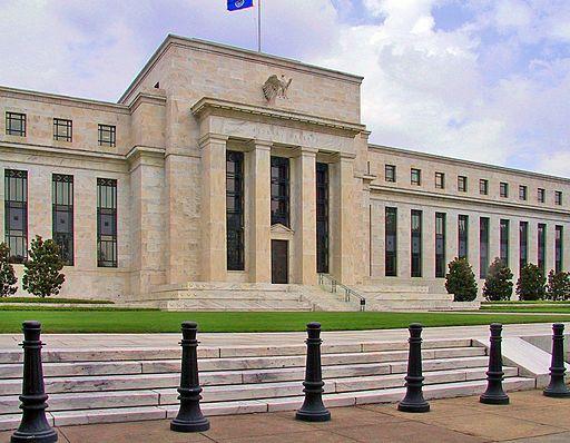 Faut-il croire au processus de normalisation de la politique monétaire aux Etats-Unis ?