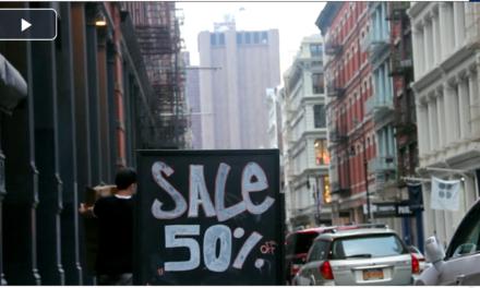 Faut-il repenser la réévaluation du SMIC ?