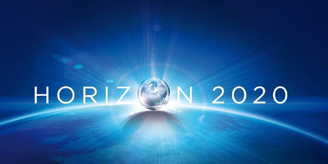 Le programme Horizon 2020 : la politique européenne d'innovation et de recherche