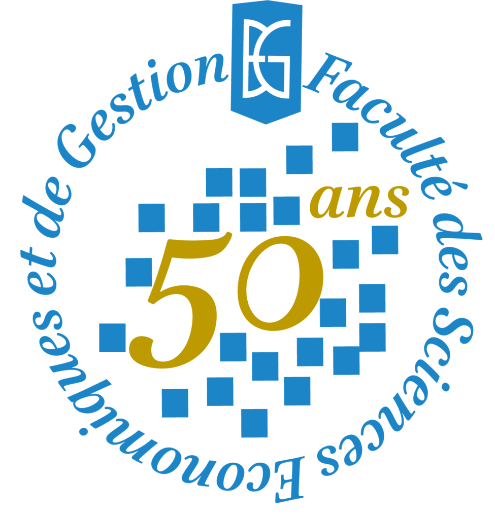 logo_50ans_process_blue