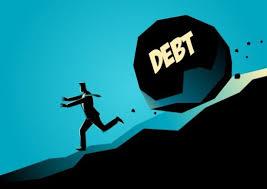 L'appauvrissement des classes moyennes: un facteur explicatif des crises financières