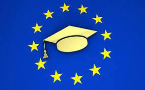 Primary and secondary education in the European Union: 5 questions to understand the heterogeneity of national education systems