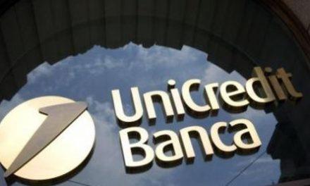 Du problème de la relation Etat-banques secondaires : le cas de l'Italie