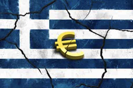 Les pays du Sud de l'Europe doivent-ils quitter la Zone Euro ?