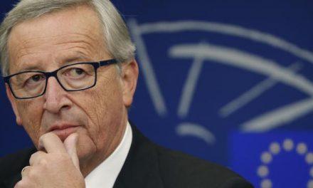 La coordination des politiques budgétaires au sein de la Zone-Euro à l'épreuve des faits