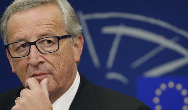 La discipline budgétaire dans la zone euro : enjeux et perspectives