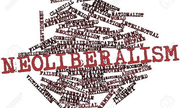 Le néolibéralisme est-il surfait ?