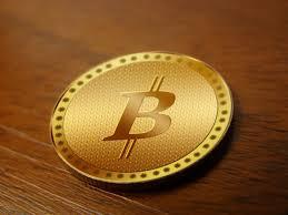 Dans quel sens le bitcoin est une monnaie?