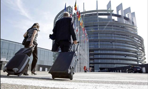 La gouvernance économique de la zone Euro : vers une Union Budgétaire Européenne ?