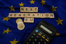 Next Generation EU: a time-bomb, or a new lease of life?Understanding the EU recovery plan in 5 questions